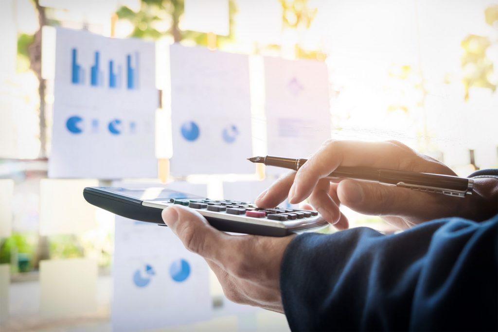 Kostenberechnung und Machbarkeitsstudie | GESYLIC