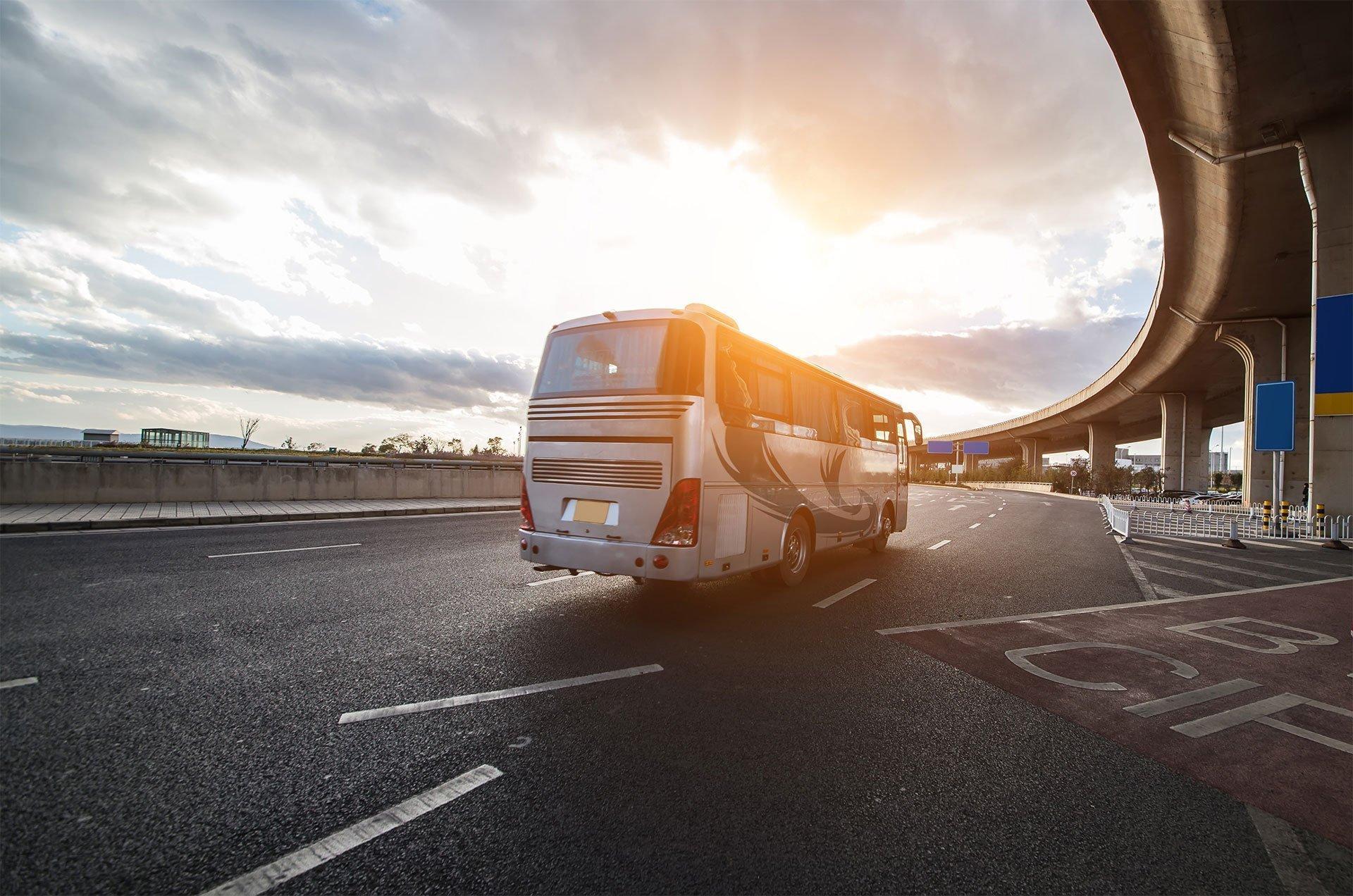 Licitaciones sector transportes | GESYLIC