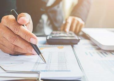 Nuevo servicio de gestión de tesorería de las empresas