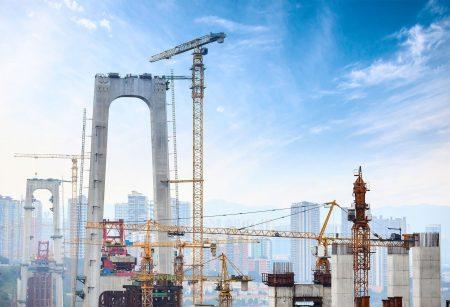 Licitaciones sector construcción | GESYLIC